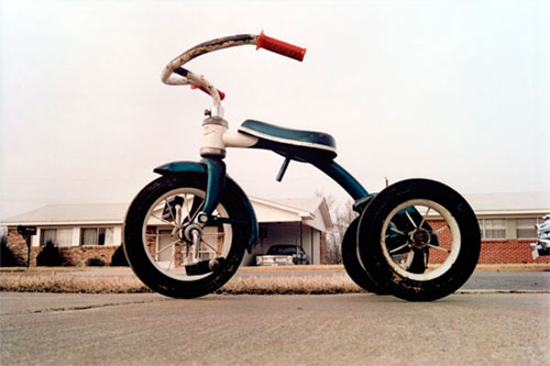 william eggleston images. William Eggleston quot;Memphisquot;, c