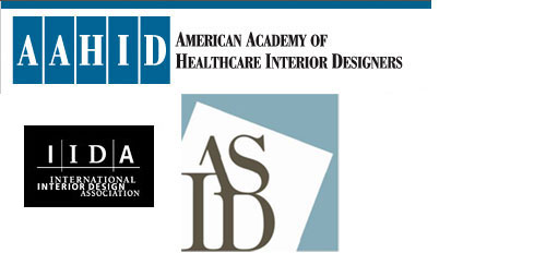 Top-5-HealthCare-Interior-Design