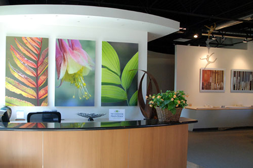 Awesome  Feedback About QuotBusiness Office Decorating Ideas In Good Conceptquo